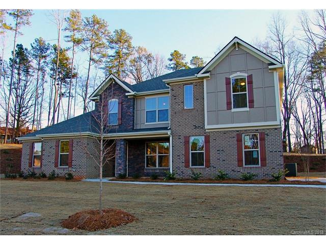 203 S San Agustin Drive #192, Mooresville, NC 28117 (#3352301) :: The Sarver Group