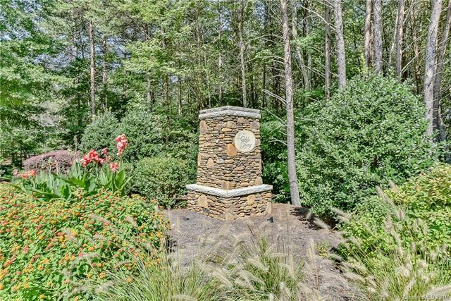 7359 Bay Cove Court #250, Denver, NC 28037 (#3352320) :: Scarlett Real Estate