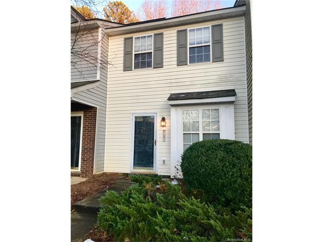7841 Petrea Lane, Charlotte, NC 28227 (#3352333) :: Stephen Cooley Real Estate Group