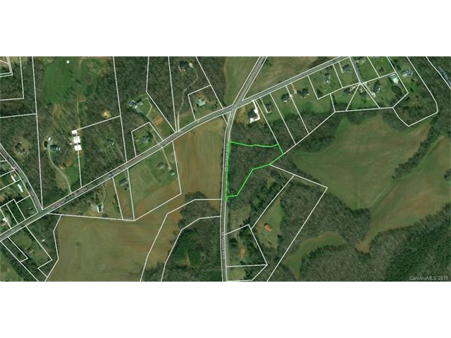 1350 Mt Pleasant Road, Mount Pleasant, NC 28124 (#3352355) :: Mossy Oak Properties Land and Luxury