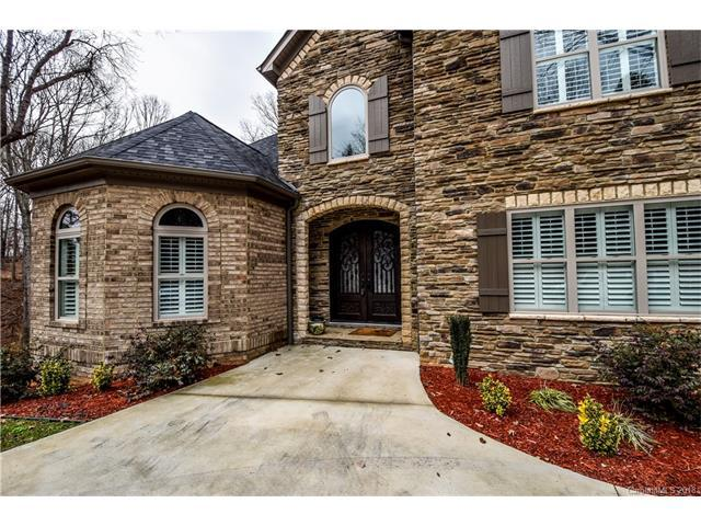 141 Hermance Lane, Mooresville, NC 28117 (#3352369) :: The Ramsey Group