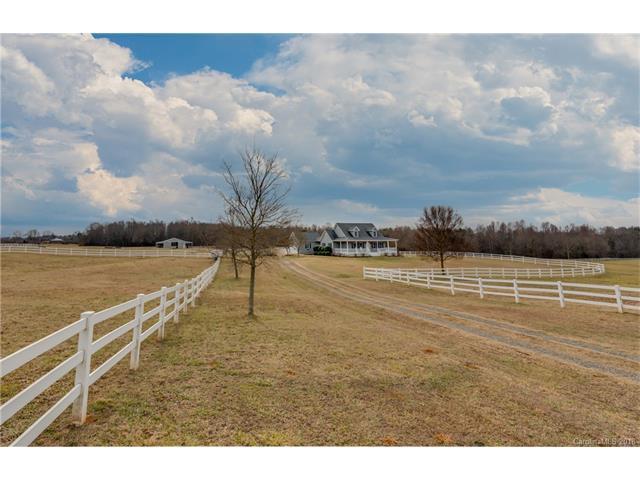 225 Gunns Road, Ellenboro, NC 28040 (#3352374) :: Stephen Cooley Real Estate Group