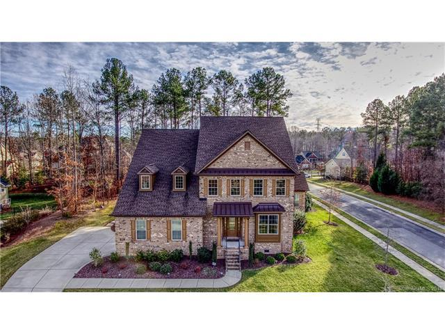 2626 Hamilton Crossings Drive, Charlotte, NC 28214 (#3352394) :: Stephen Cooley Real Estate Group