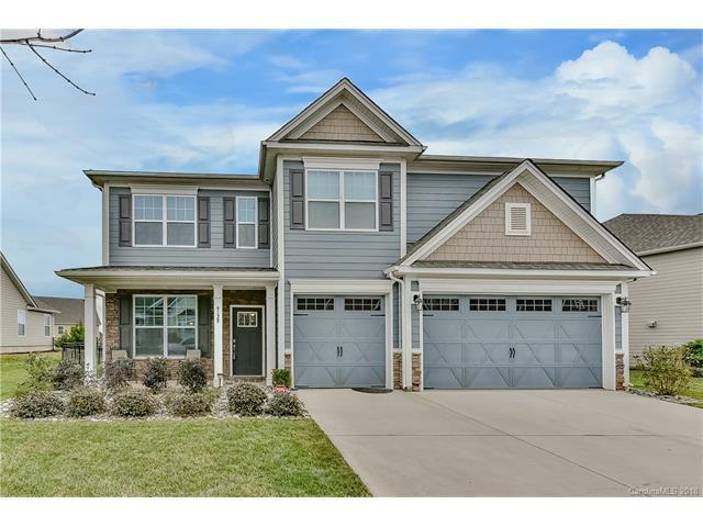 9129 Longvale Lane #261, Charlotte, NC 28214 (#3352413) :: Stephen Cooley Real Estate Group