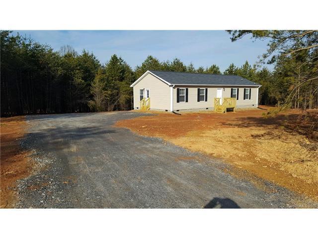 327 James Farm Road, Statesville, NC 28625 (#3352425) :: Burton Real Estate Group