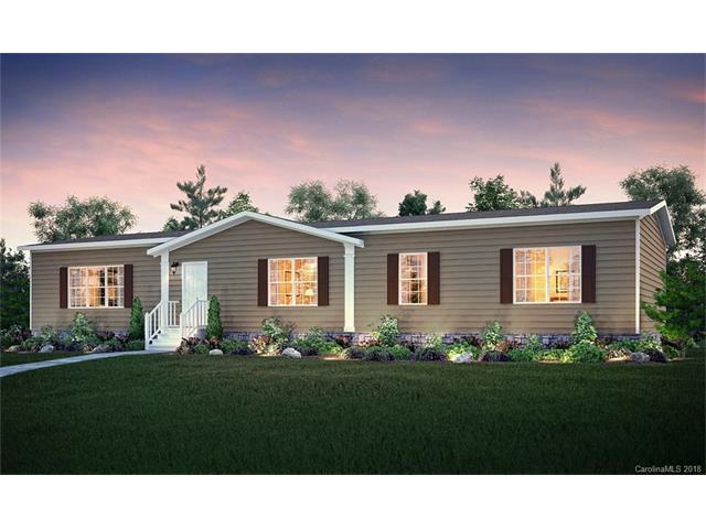 332 El Bethel Road, Kings Mountain, NC 28086 (#3352451) :: Burton Real Estate Group