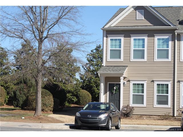 13258 Calloway Glen Drive, Charlotte, NC 28273 (#3352483) :: The Sarver Group