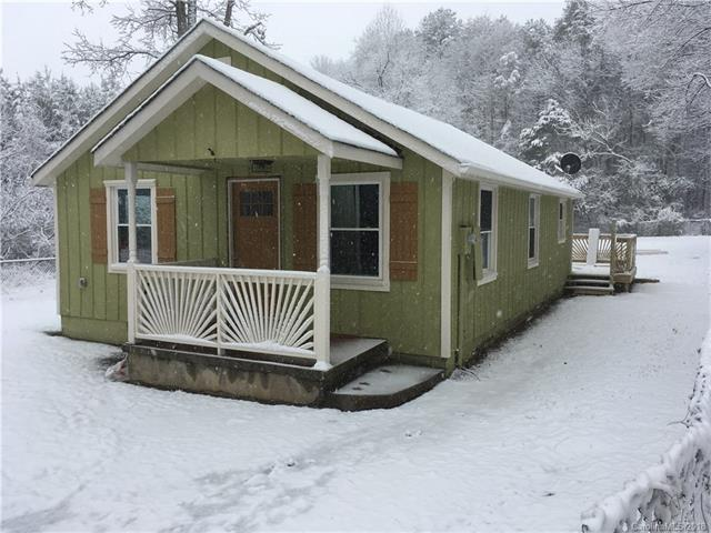 210 Amberhill Lane, Gastonia, NC 28052 (#3352484) :: Carlyle Properties