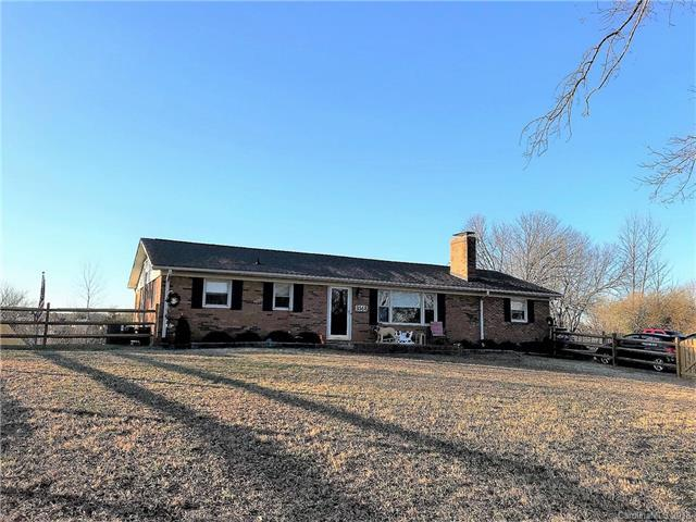 3168 Sossaman Place, Concord, NC 28025 (#3352495) :: Mossy Oak Properties Land and Luxury
