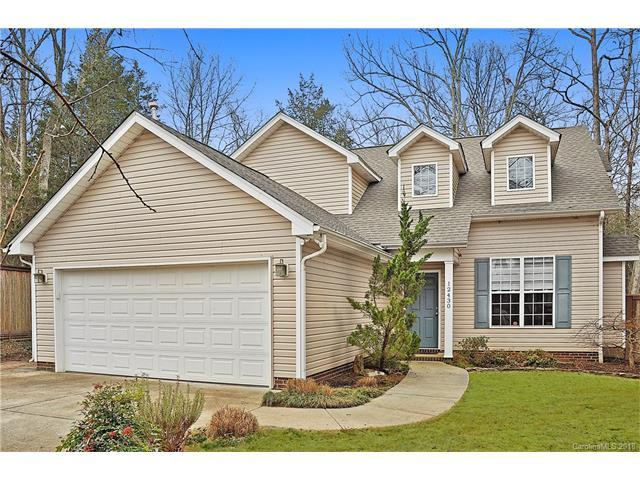 12430 Winget Road, Charlotte, NC 28278 (#3352574) :: The Elite Group