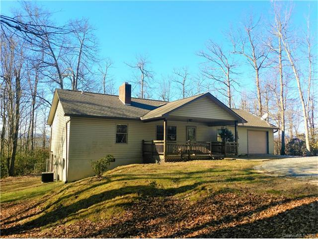 514 Upland Road, Brevard, NC 28712 (#3352579) :: Stephen Cooley Real Estate Group