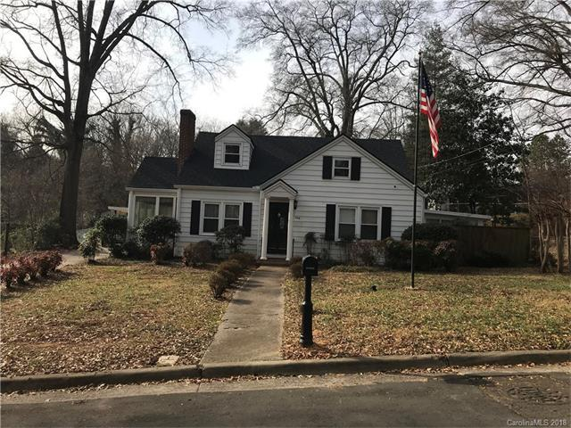 746 Ideal Drive, Concord, NC 28025 (#3352648) :: Zanthia Hastings Team