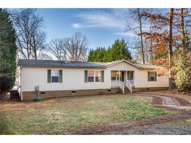 8102 Tadlock Trail, Denver, NC 28037 (#3352702) :: Mossy Oak Properties Land and Luxury