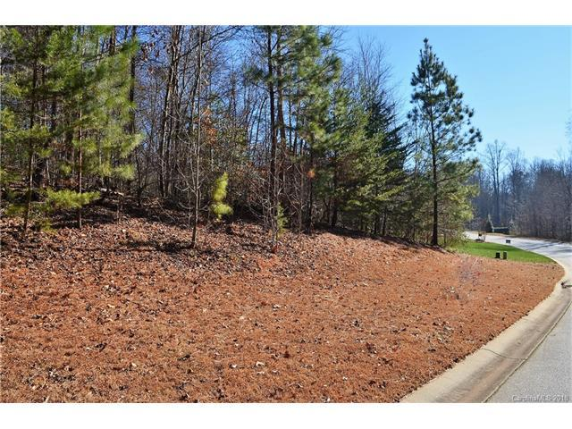 Lot 86 Cottonwood Drive #86, Denver, NC 28037 (#3352711) :: LePage Johnson Realty Group, LLC