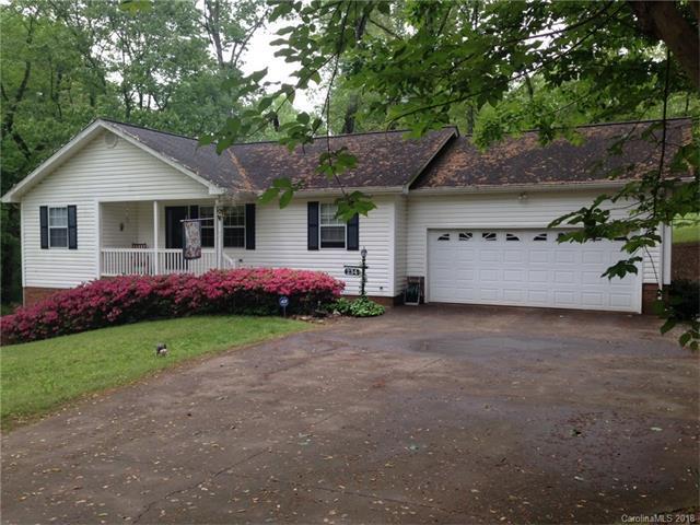 234 Chestnut Lane, Statesville, NC 28625 (#3352714) :: The Temple Team