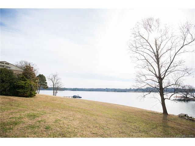 92 Cove View Lane, Taylorsville, NC 28681 (#3352719) :: Burton Real Estate Group