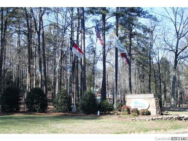 998 Creswell Road Lot 998, Mount Gilead, NC 27036 (#3352751) :: Leigh Brown and Associates with RE/MAX Executive Realty