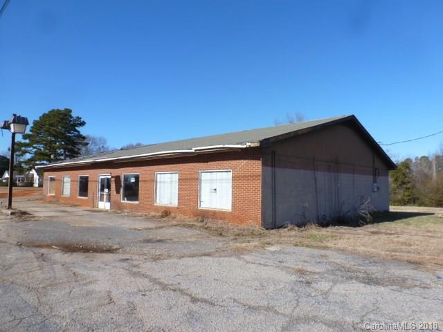 1807 Flat Creek Road, Lancaster, SC 29720 (#3352768) :: Caulder Realty and Land Co.