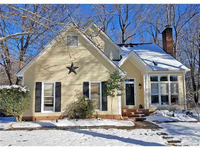 20328 Willow Pond Road, Cornelius, NC 28031 (#3352777) :: Mossy Oak Properties Land and Luxury