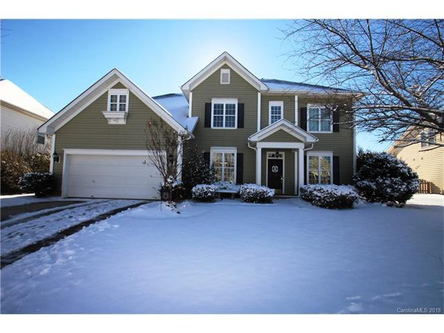 3587 Valiant Avenue SW, Concord, NC 28027 (#3352795) :: Mossy Oak Properties Land and Luxury