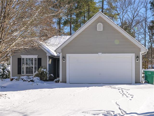 7143 Furlow Lane, Harrisburg, NC 28075 (#3352808) :: Odell Realty Group