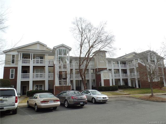 920 Jetton Street #47, Davidson, NC 28036 (#3352828) :: The Temple Team