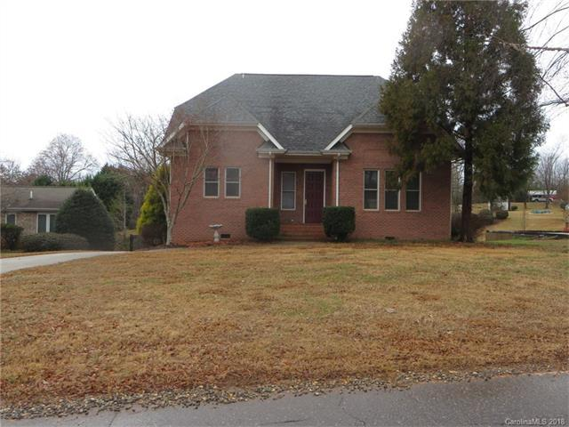 305 Commodore Loop, Mooresville, NC 28117 (#3352860) :: Washburn Real Estate