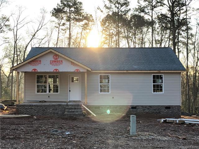 200 Rankin Road, Belmont, NC 28012 (#3352865) :: Carlyle Properties