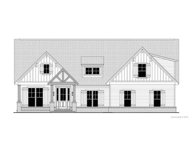 4861 River Hills Drive, Denver, NC 28037 (#3352886) :: The Ramsey Group