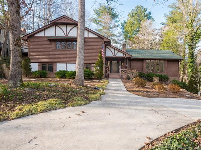 19 Tree Top Drive, Arden, NC 28704 (#3352893) :: Puffer Properties