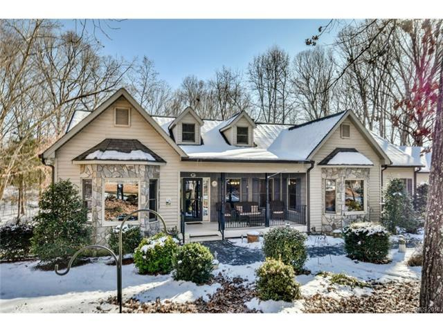 201 Beech Tree Road #14, Mooresville, NC 28117 (#3352905) :: Homes Charlotte