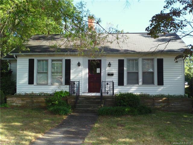 648 E Center Avenue, Mooresville, NC 28115 (#3352920) :: The Temple Team