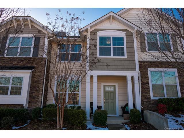 225 Misty Knoll Lane, Belmont, NC 28012 (#3352924) :: Miller Realty Group