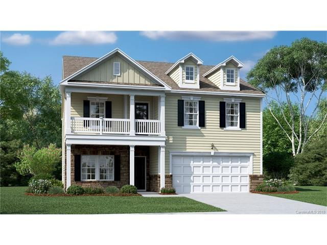 201 Paradise Hills Circle #77, Mooresville, NC 28115 (#3353003) :: The Temple Team
