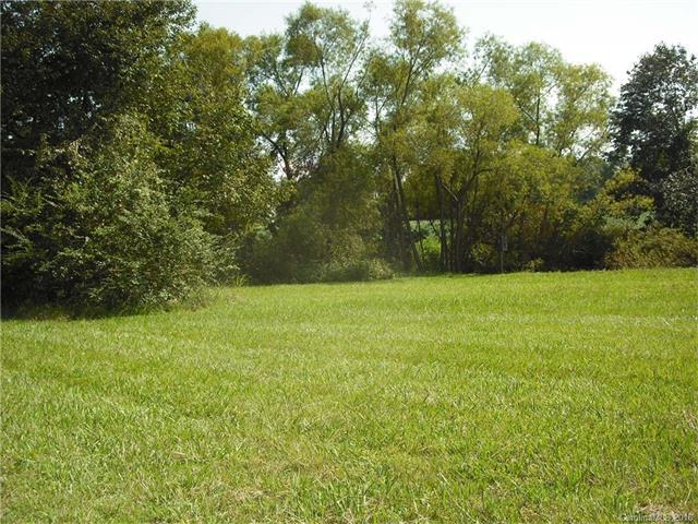 lot 4 Zebulon Williams Road, Monroe, NC 28110 (#3353034) :: Scarlett Real Estate