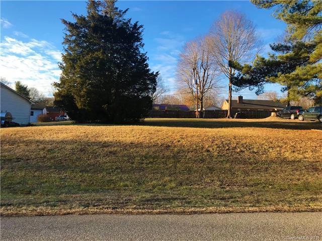0 Rock Creek Drive, Lincolnton, NC 28092 (#3353063) :: Exit Realty Vistas