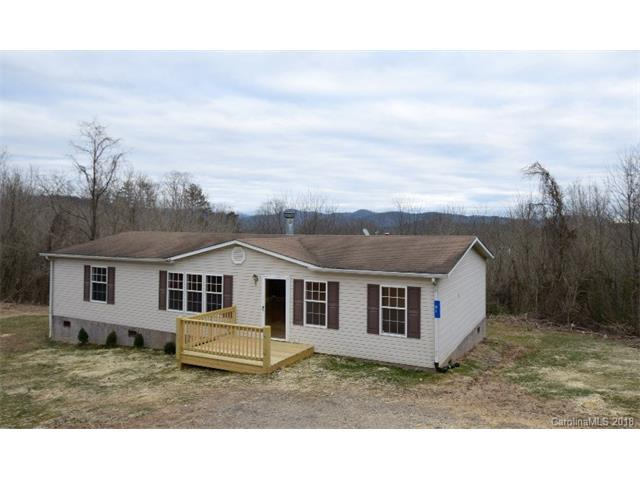 91 Ingle Road, Asheville, NC 28804 (#3353073) :: Exit Mountain Realty