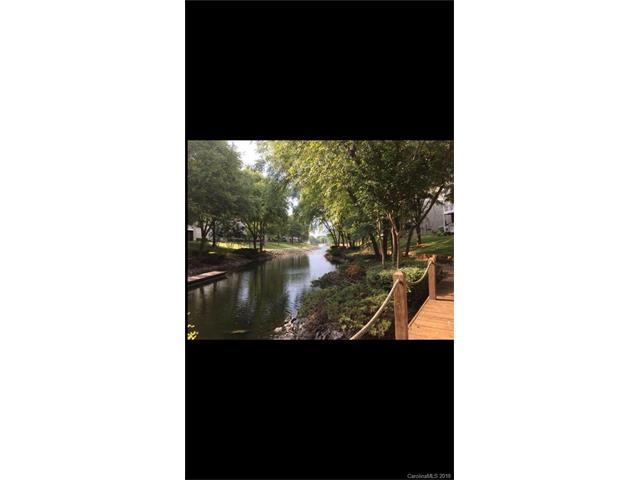 20101 Henderson Road, Cornelius, NC 28031 (#3353106) :: Scarlett Real Estate