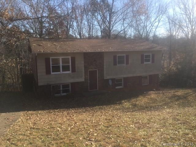 5092 Hilo Drive, Conover, NC 28613 (#3353112) :: Homes Charlotte