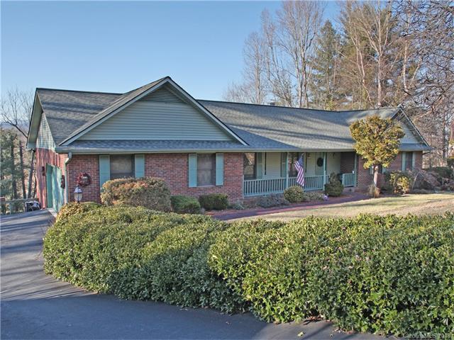 173 Kalmia Terrace Court, Hendersonville, NC 28739 (#3353124) :: Charlotte's Finest Properties