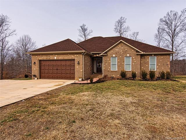 112 Sparta Drive, Mooresville, NC 28117 (#3353140) :: Homes Charlotte