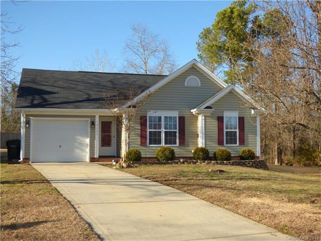 4193 Medford Drive, Concord, NC 28027 (#3353202) :: Charlotte's Finest Properties