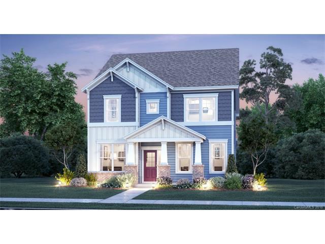 4020 Silverwood Drive #1012, Waxhaw, NC 28173 (#3353224) :: Keller Williams Biltmore Village