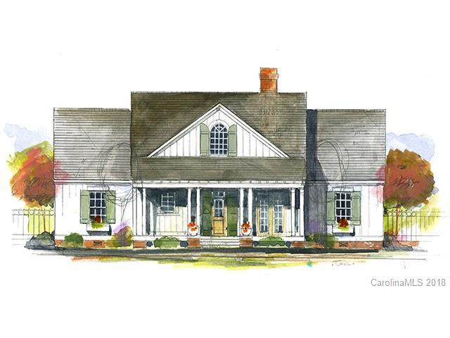 567 Avery Creek Road Lot 2 (Plat Pen, Arden, NC 28704 (#3353275) :: Rowena Patton's All-Star Powerhouse @ Keller Williams Professionals