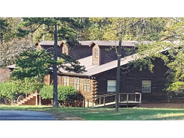 6000 Lumber Lane, Kannapolis, NC 28083 (#3353276) :: Odell Realty Group
