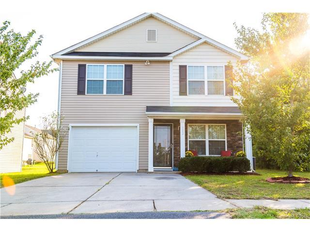 102 Fairway Circle #55, Rock Hill, SC 29730 (#3353279) :: Stephen Cooley Real Estate Group