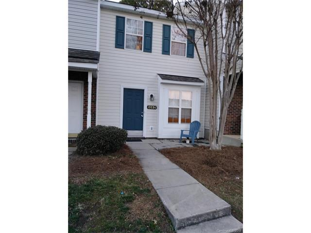 15536 Asterwind Court, Charlotte, NC 28277 (#3353299) :: Miller Realty Group