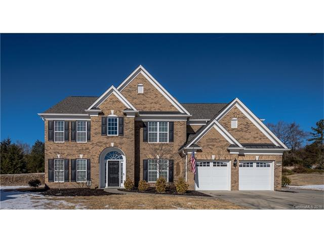 9900 Silverling Drive #259, Waxhaw, NC 28173 (#3353300) :: Homes Charlotte