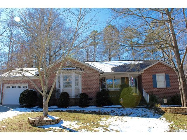 153 Antelope Drive, Mount Holly, NC 28120 (#3353316) :: Homes Charlotte
