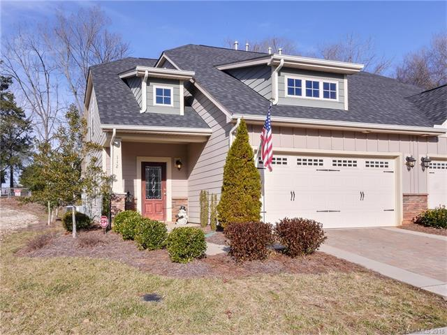 112 Coral Lane, Mooresville, NC 28117 (#3353320) :: The Elite Group